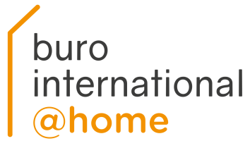 burointernational@home